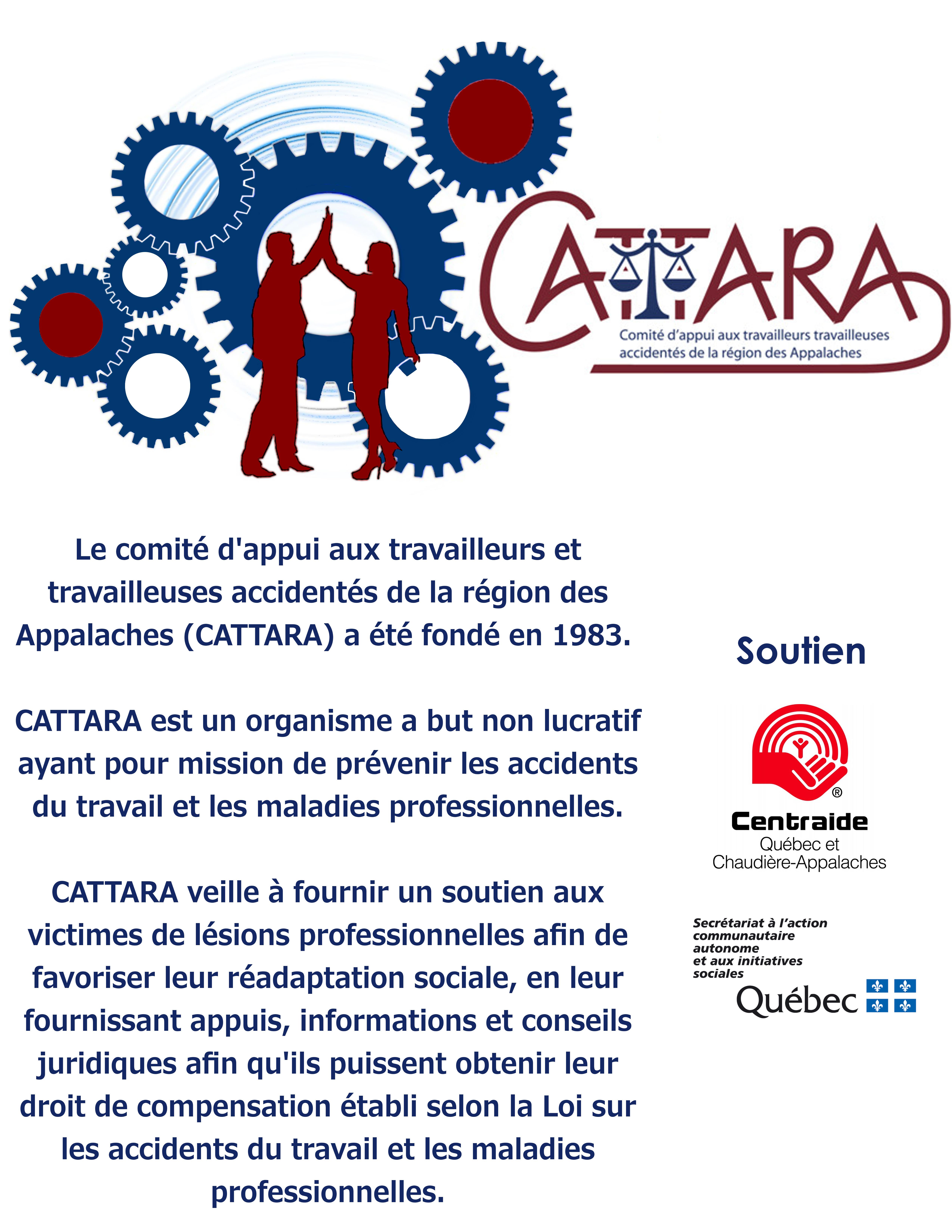 (c) Cattara.org