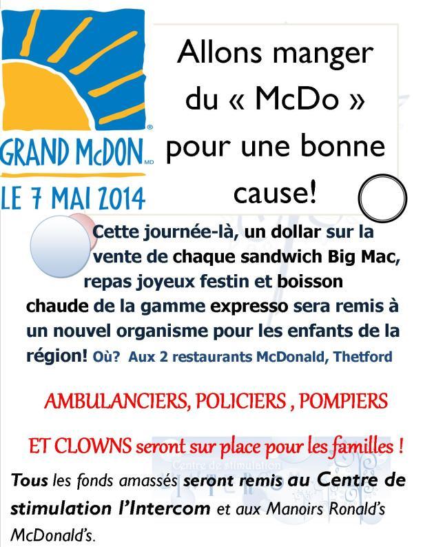 publicité_grand_mcDon