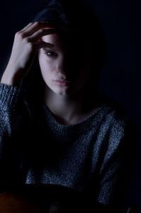 girl-1098610_960_720