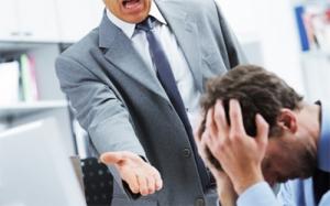 harcelement-au-travail